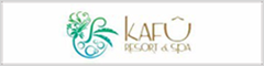 KAFU RESORT & SPA
